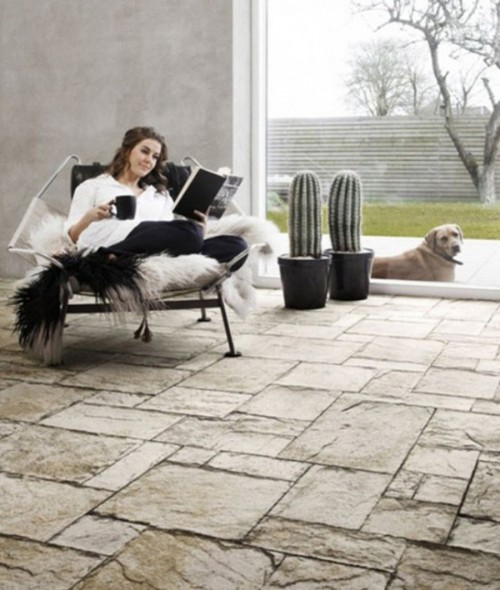 Ege Teppich 20 Unique Carpet Designs For Living Room