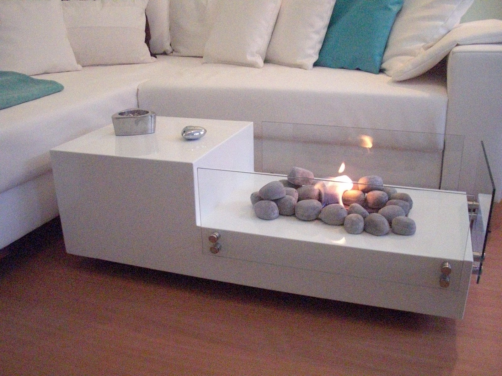 Home Couchtisch 15 Cool And Unique Coffee Tables