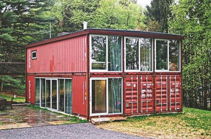 Container Haus Preise 15 Beautiful Shipping Container Homes