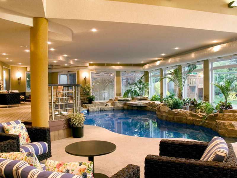 luxury home plans indoor pool top dreamer house floor plans pool house floor plans indoor pool