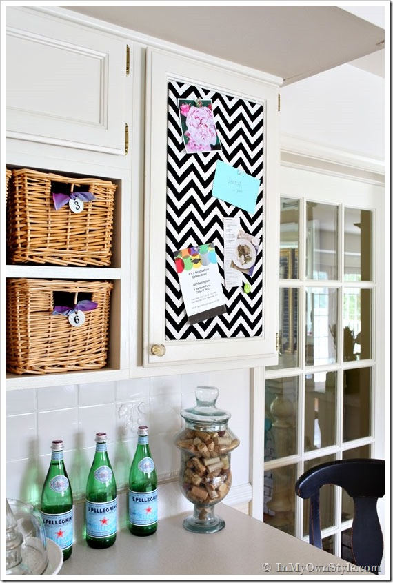 awesome diy kitchen decor ideas easily pots special place kitchen diy kitchen