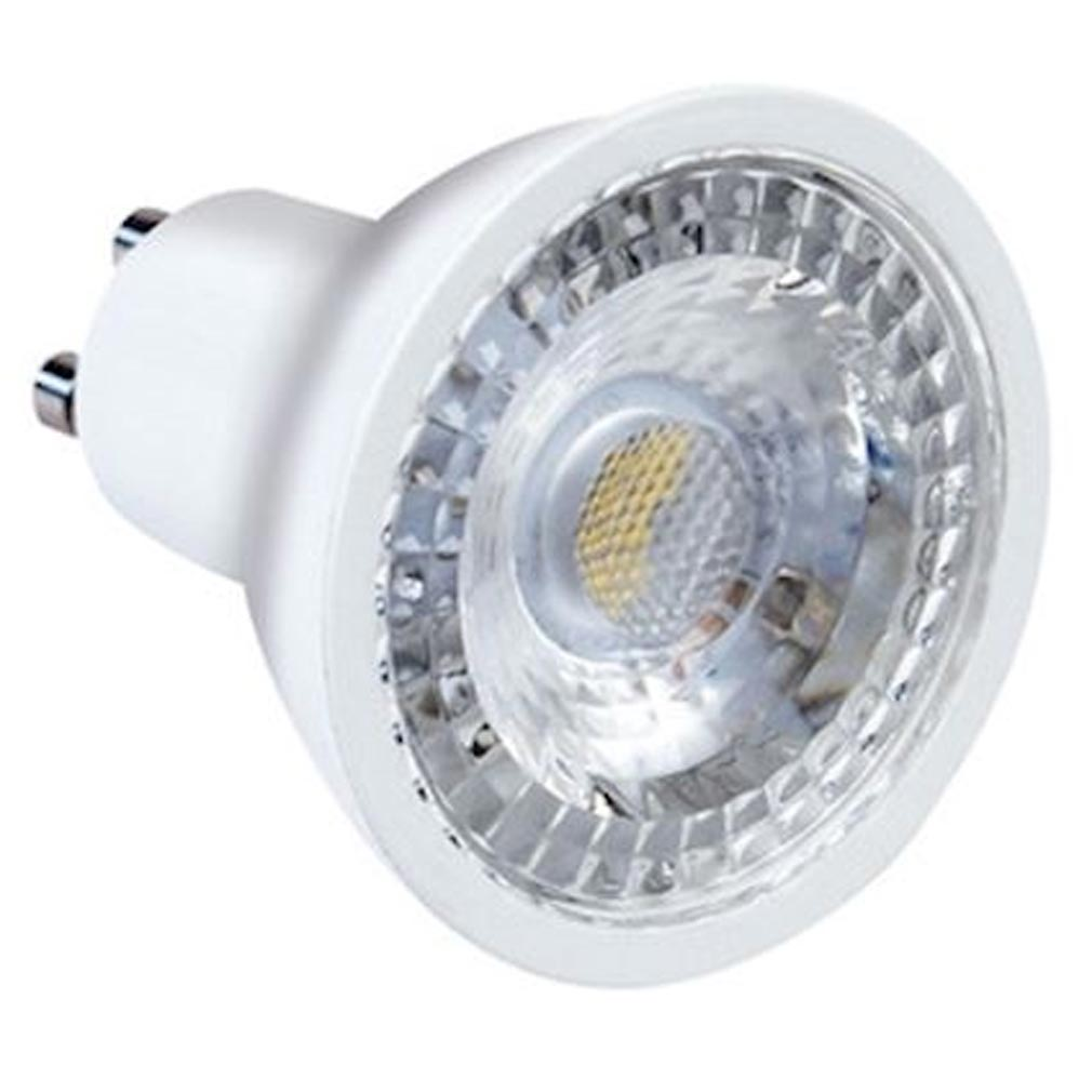 Lampe Rs7 Vente Lampe A Led Topelec Fr