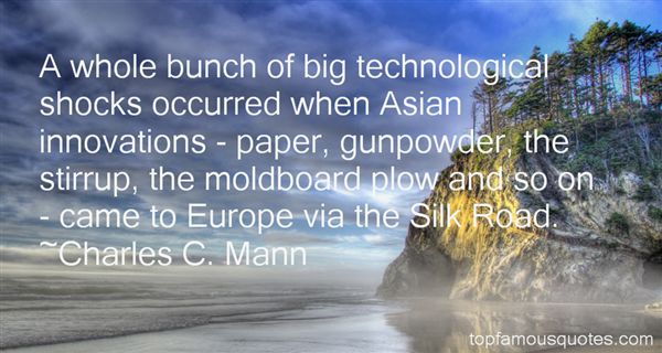 Sofa Quotes Silk Road Quotes: Best 4 Famous Quotes About Silk Road