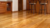 Things You Should Know About Maple For Hardwood Flooring ...