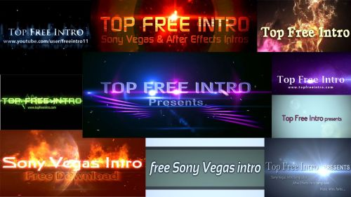 Engaging 10 Sony Vegas Intro Template 2016 Free How To Get Sony Vegas Pro 14 Free Pc Free 2018 How To Get Sony Vegas Pro 14