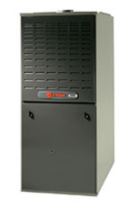 Trane Furnace Price Comparisons  Furnace Guide