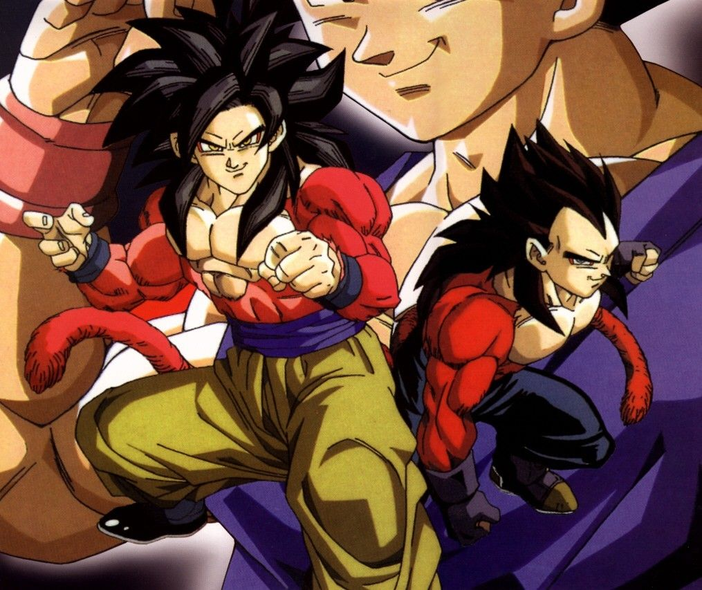 Rennes Marseille Streaming Dragon Ball Gt