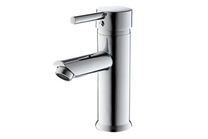 Top 10 Best Touch On Bathroom Sink Faucets In 2019 Reviews