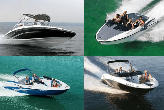 2011 yamaha ar240 ho sx240ho 242 limited boat service manual