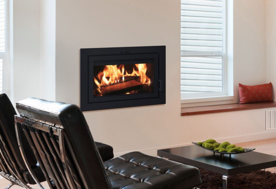 Design For Fireplace Wood Fireplaces Tophat Pro