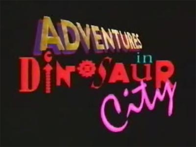 ad_in_dino_city