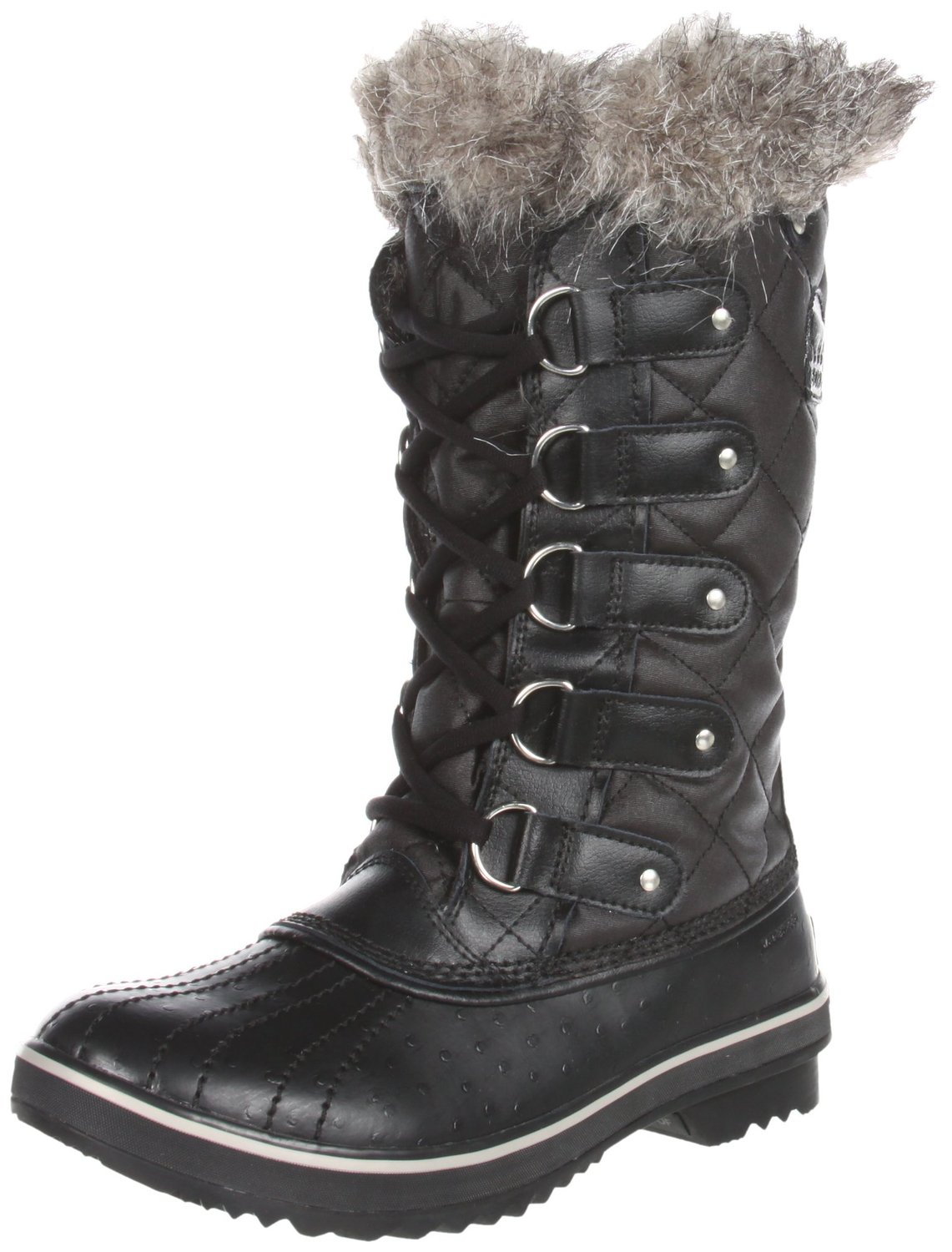 Sorel Tofino Boot