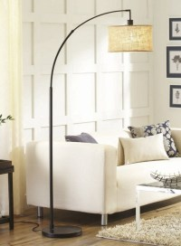 16 Floor Lamps To Add A Touch Of Class And Style To Your ...