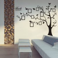 12 Decorative Family Wall Frames For Life Moments - Top ...