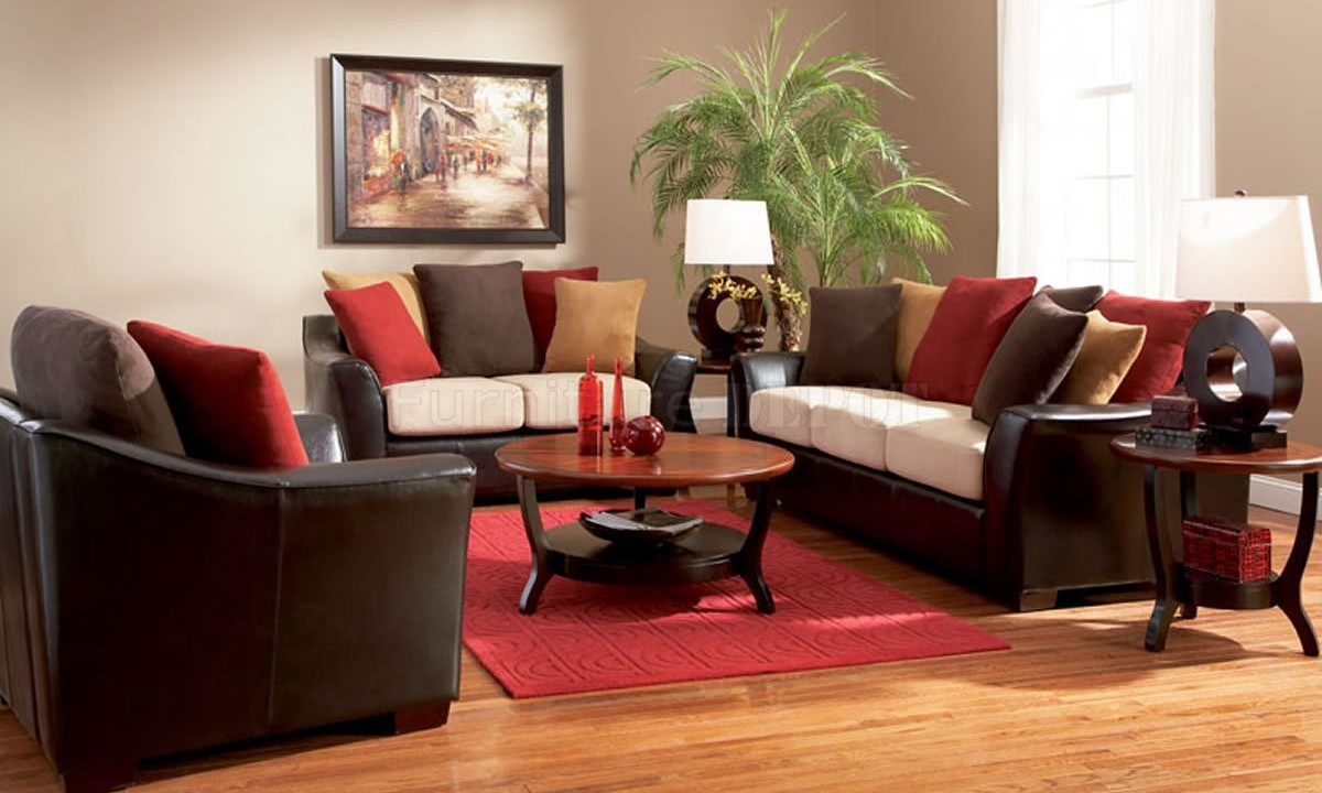 Brown Couch What Color Walls Living Room Ideas Brown Sofa Color Walls Dyytwnlr 1200x720 Top