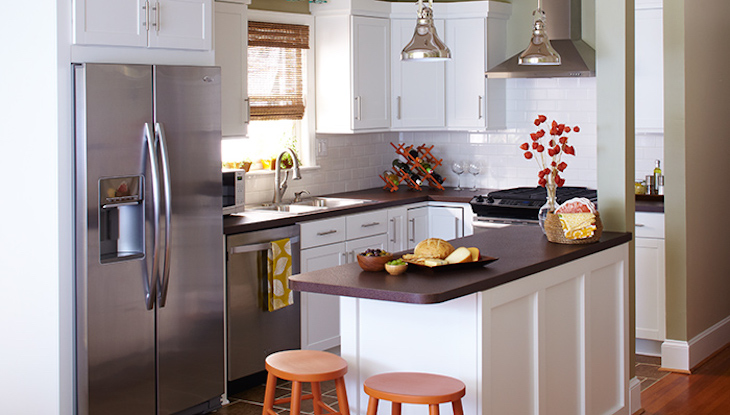top kitchen living room combos small apartments top inspired kitchen cabinet design ideas kitchen easy cheap kitchen