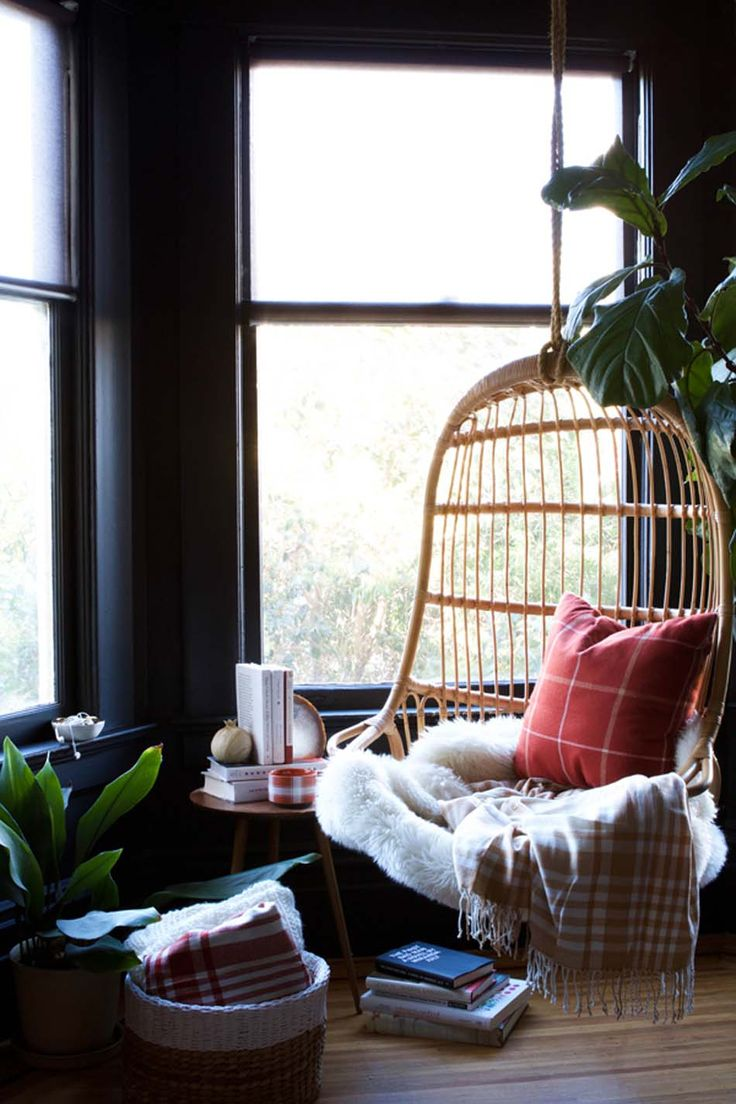 Chairs For Reading Corner 10 Dreamy Reading Nook Corner Ideas For Your Bedroom Crazyforus