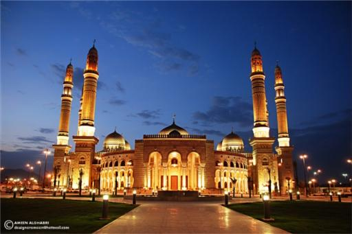 Hp Laptop Hd Quran Quotes Wallpapers Top 10 Beautiful Mosque S In The World Islamic World