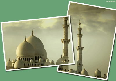 Masha Allah Hd Wallpaper 15 Exclusive Islamic Wallpapers In Hd Free Downloads