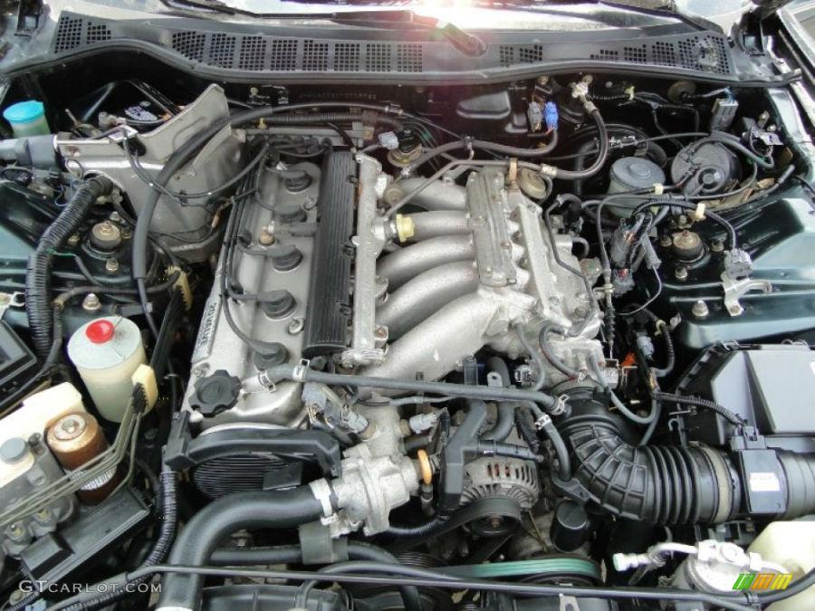 Acura Vigor Wiring Diagram Moreover 2001 Acura Tl Engine Diagram In