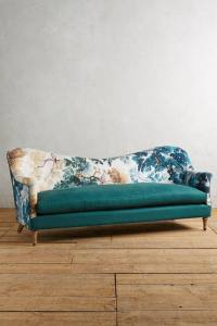 Anthropologie's September Arrivals: Furniture - Topista