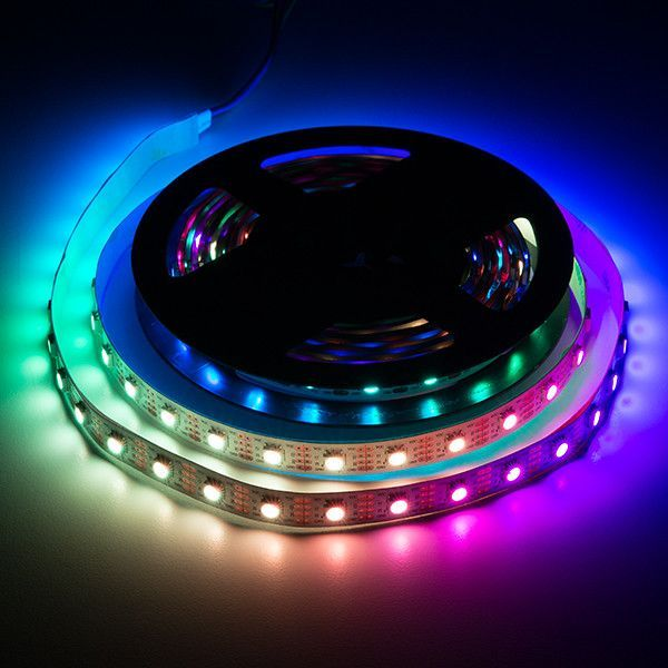 Top 10 Best Led Strip Lights For Bedroom 2020
