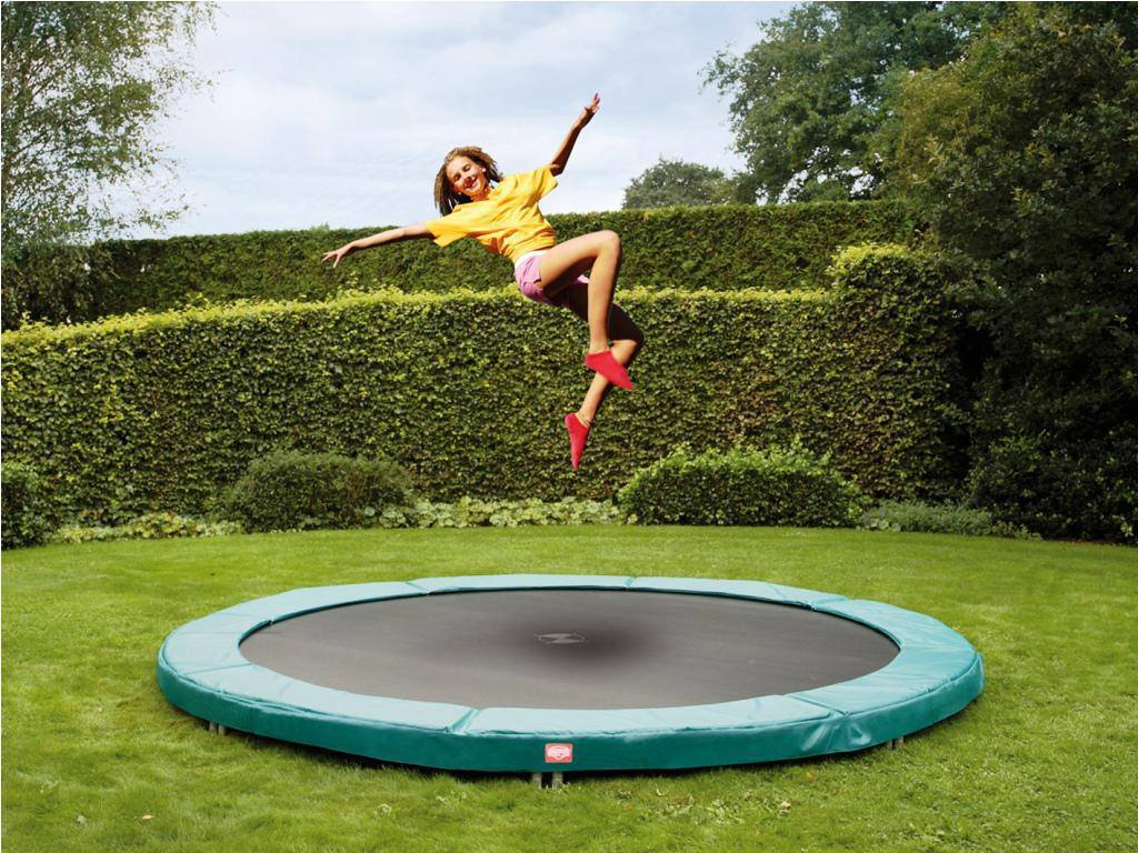 Trampoline Sale Australia Make Your Trampoline The Highlight Of Summer Topline
