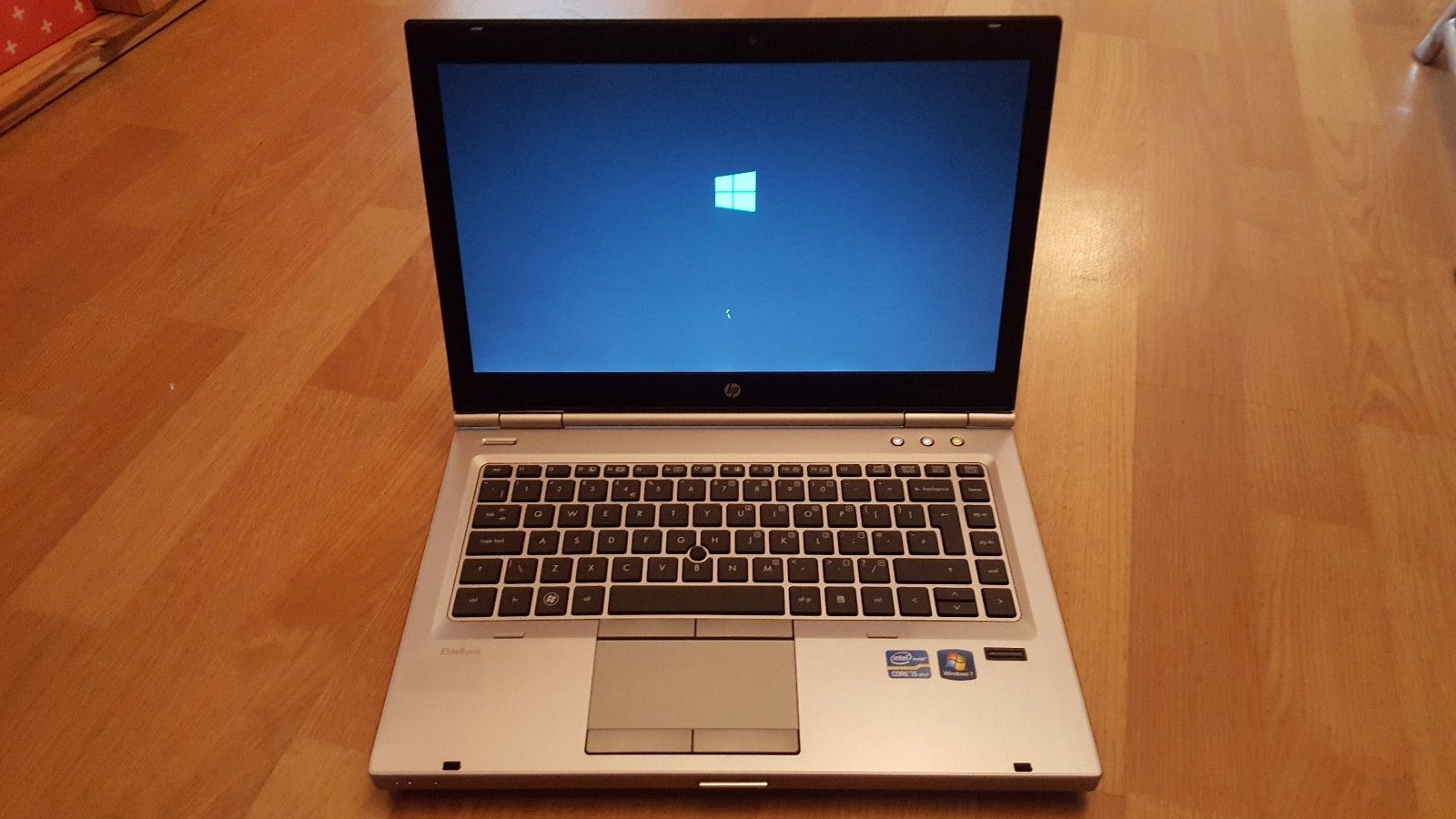 Hp Elitebook 8460p Online Other Store Israel Buy Price Reviews Comments