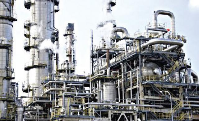 port-harcourt-refinery (1)