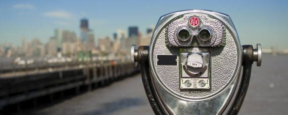 30 Example Vision Statements - Top Nonprofits