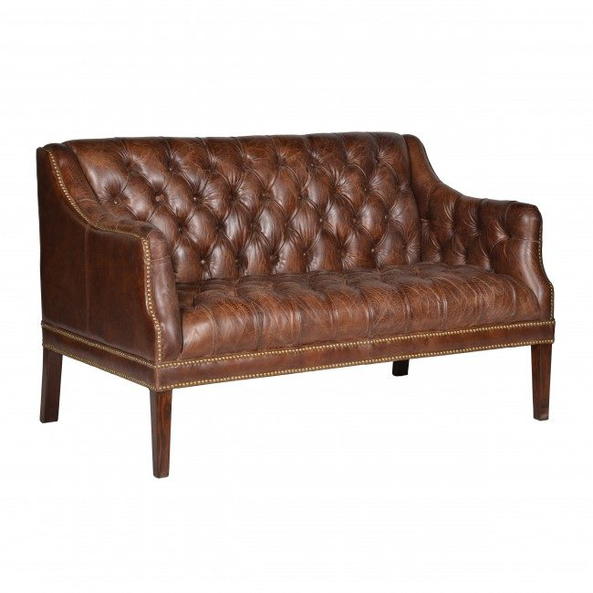 Leather Sofas In Eastbourne Topolansky | Product Categories | Couches, Sofa's & Chaises