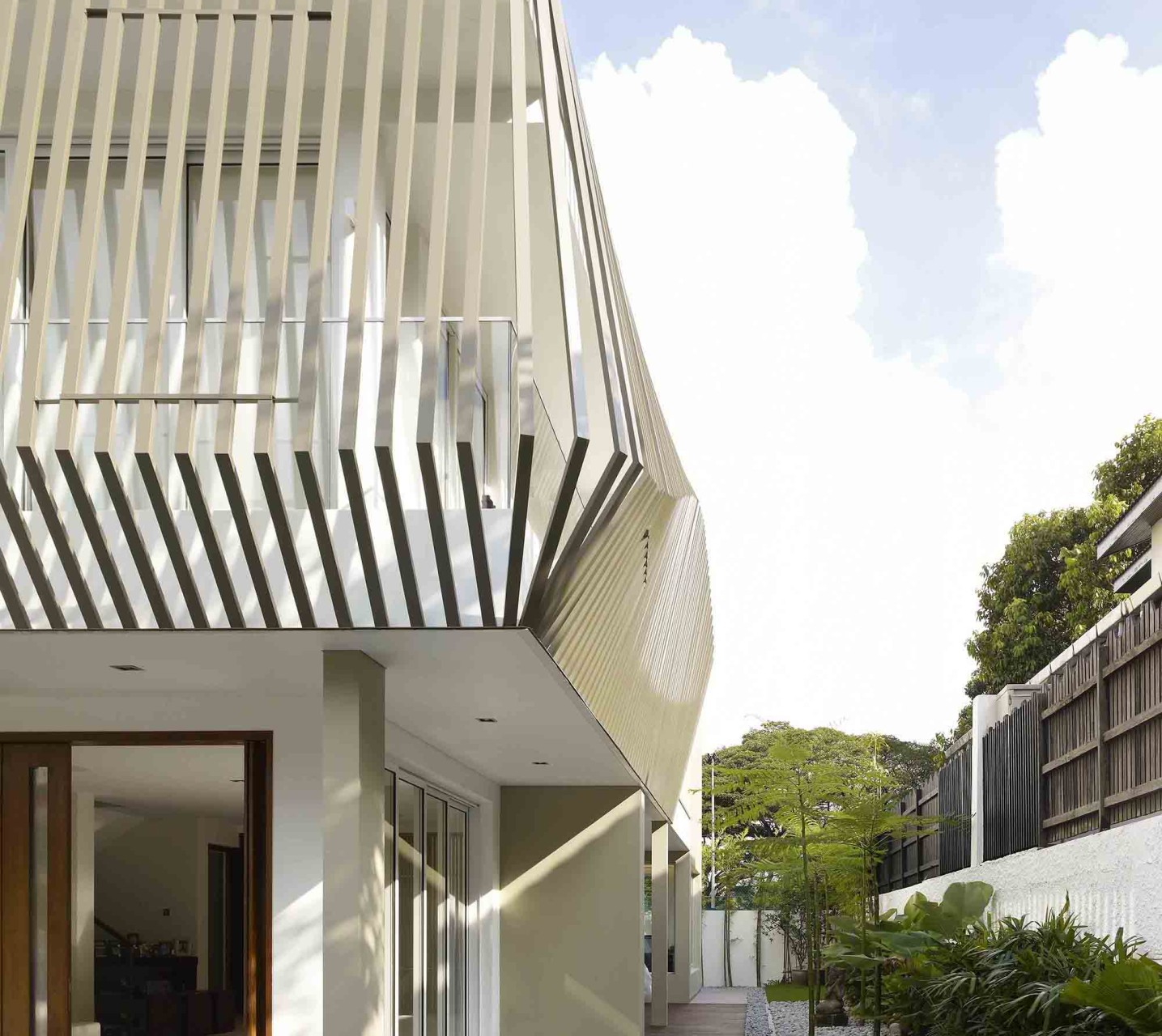 Design Firms In Singapore Architecture Firm Singapore Award Winning Architect Singapore