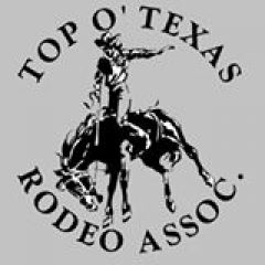 cropped-top-o-texas-logo.jpg