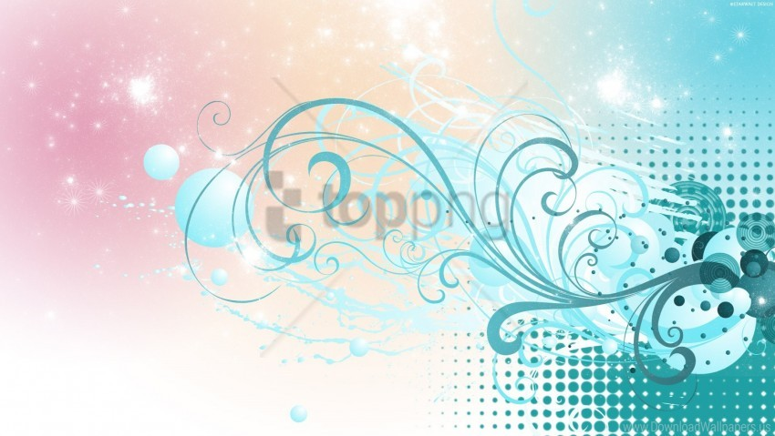 bright, designs wallpaper background best stock photos TOPpng