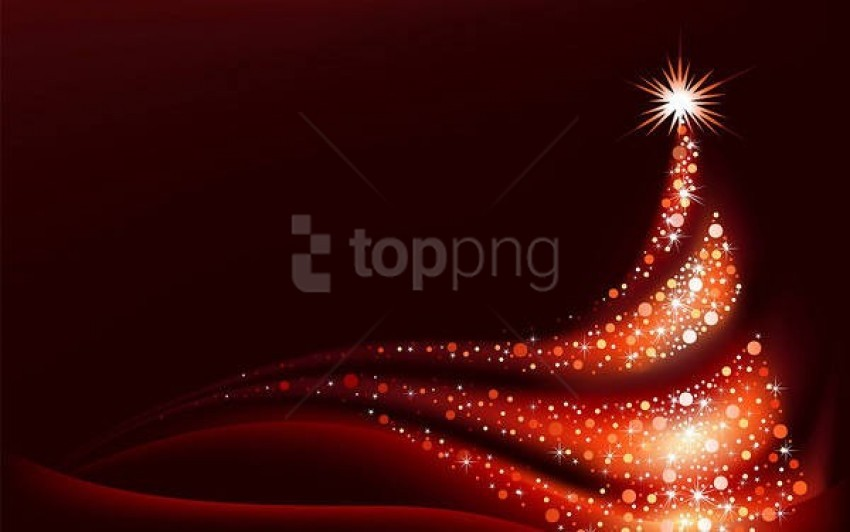 red christmaswith red christmas tree background best stock photos