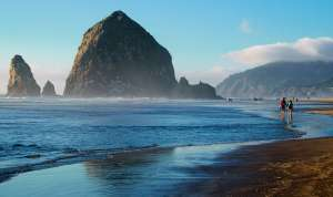 Top 5 best summer vacation destinations in the USA
