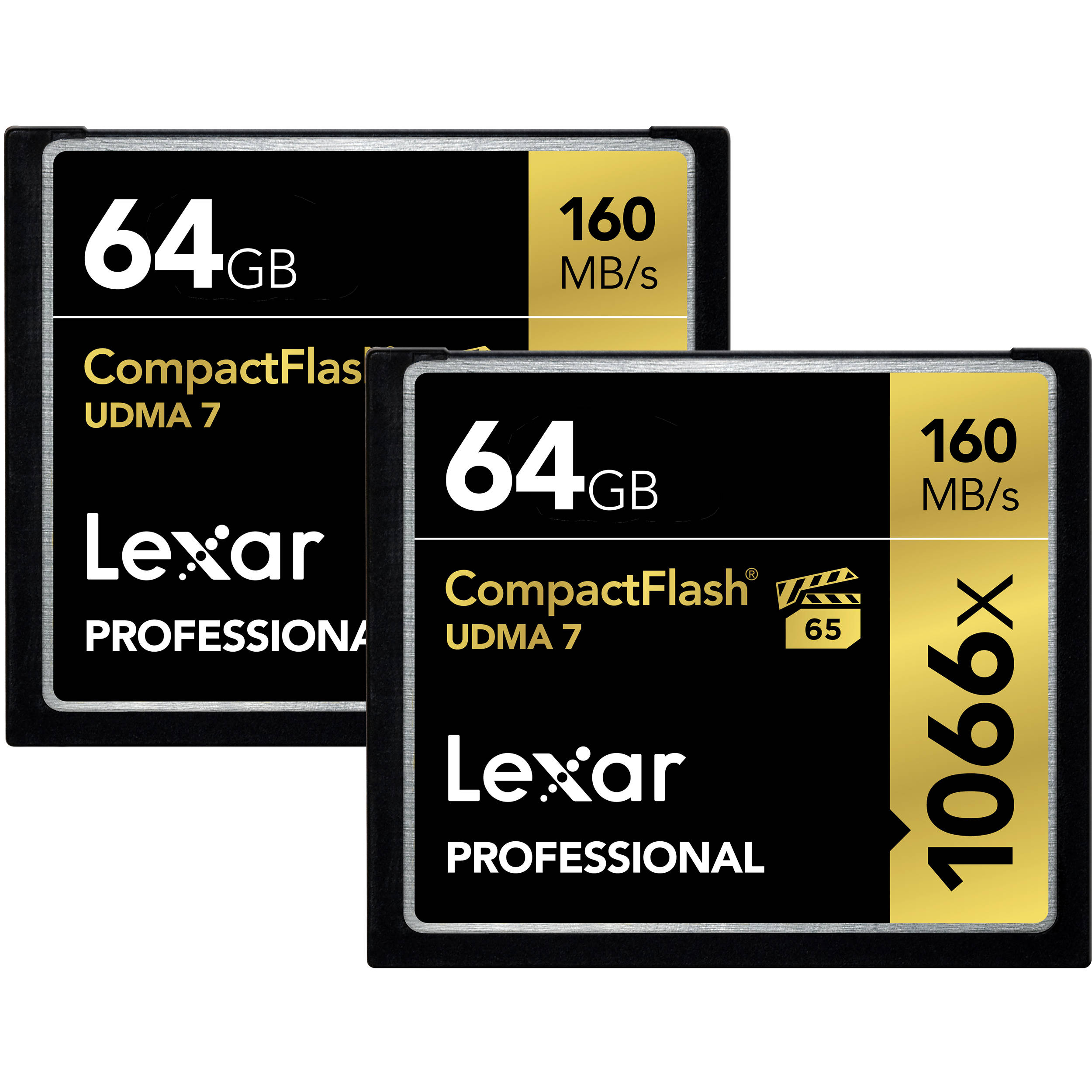 Compact Flash Best Compact Flash Card Reviews Of 2019 At Topproducts.com