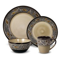 Best Fall Dinnerware Set Reviews of 2018 at TopProducts.com