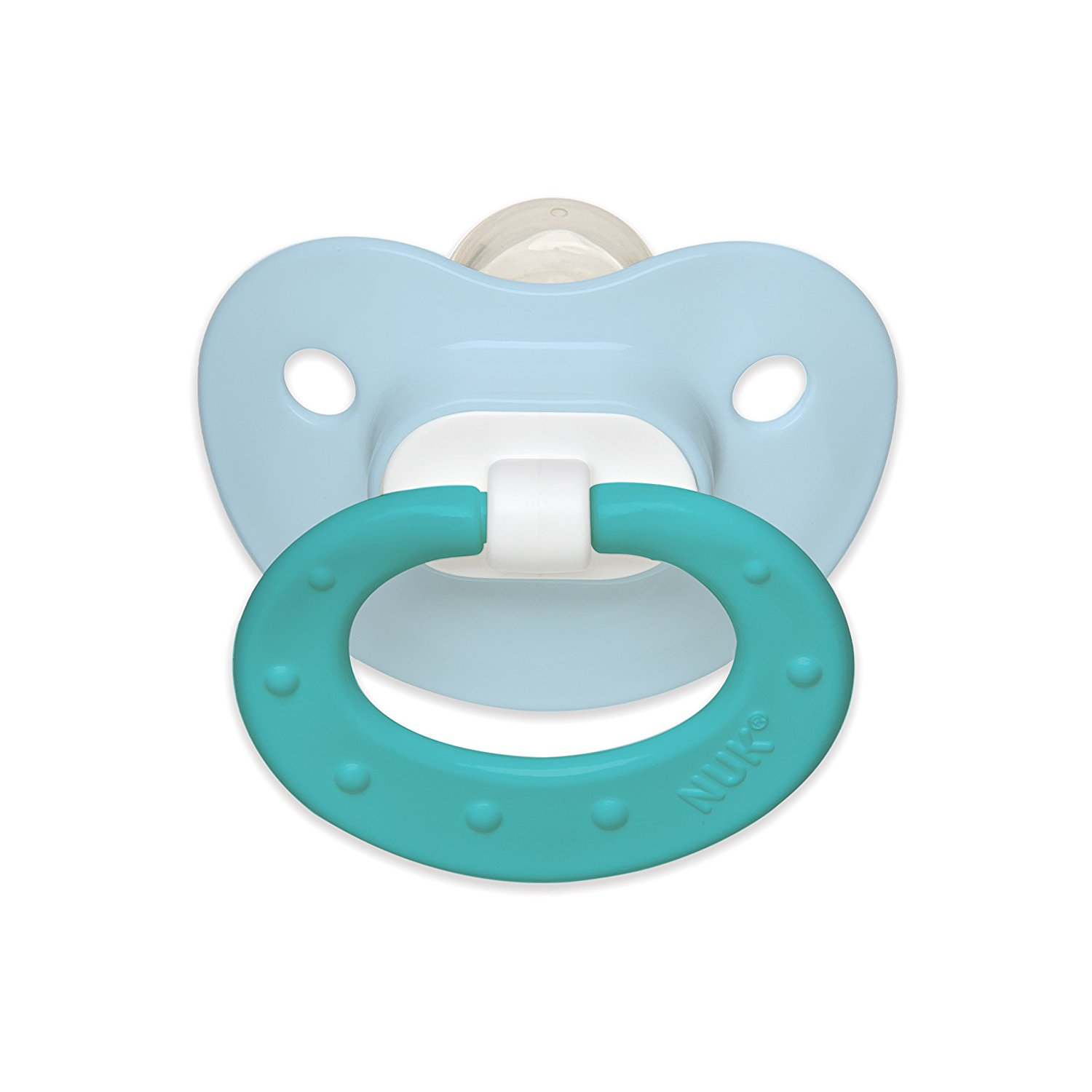 Newborn & Infant Nursing Reviews Best Pacifier Reviews Of 2019 At Topproducts