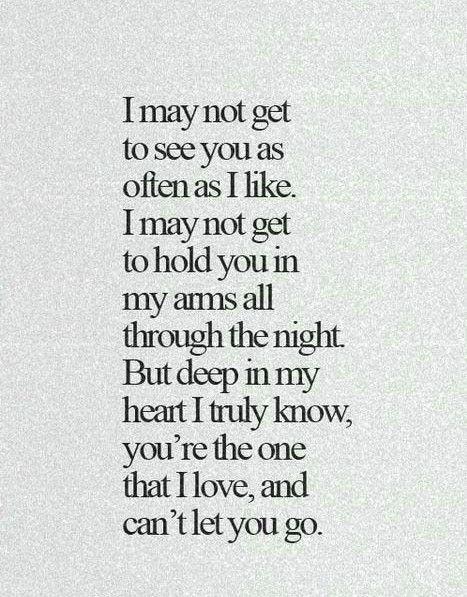 Best 25+ Love message for boyfriend ideas on Pinterest Message - thank you letter to my boyfriend