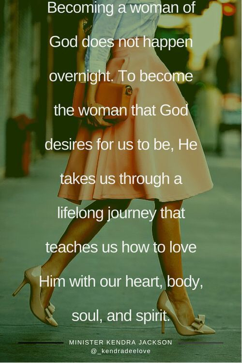 Best 25+ Women of faith ideas on Pinterest Jesus faith, Faith - president job description