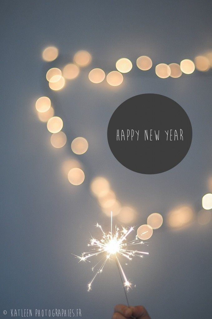 Best 25+ Happy new year ideas on Pinterest Happy new year wishes - new year greeting card template