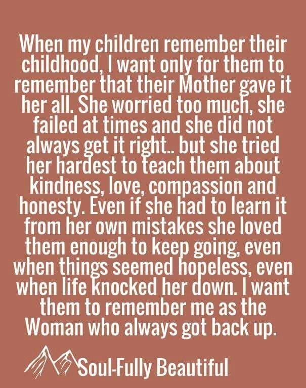 Best 25+ My children quotes ideas on Pinterest Love my children - thank you letter to my boyfriend