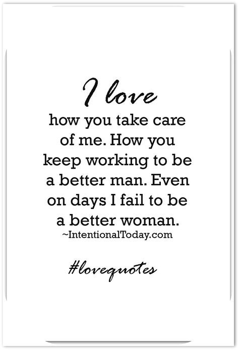 Best 25+ Love quote for husband ideas on Pinterest Sweet quotes - romantic love letter