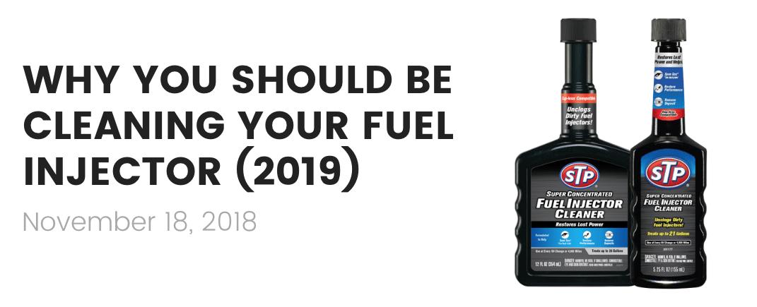 purolator fuel filters diesel
