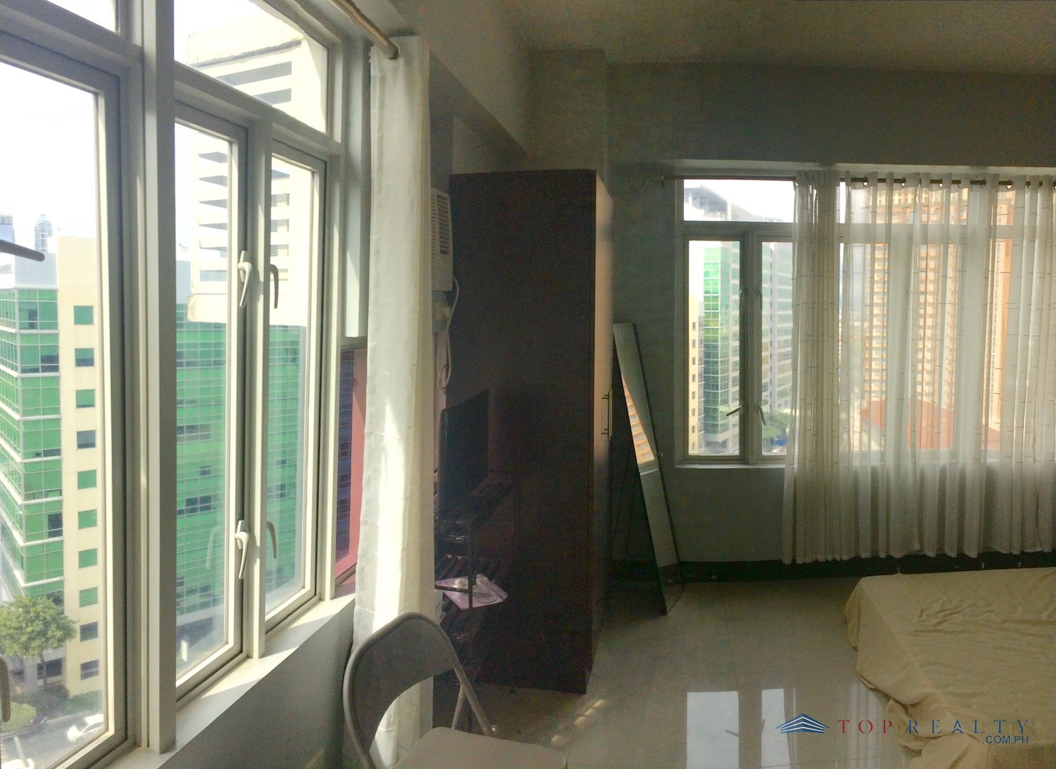 Sala Set For Sale In Las Pinas Top Realty Corporation Stamford At Mckinley Hill