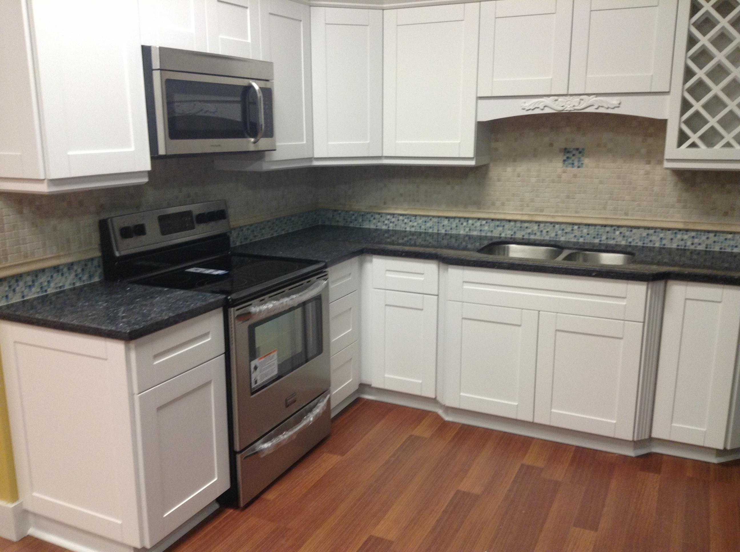 kitchen cabinetry wholesale kitchen cabinets hampton white
