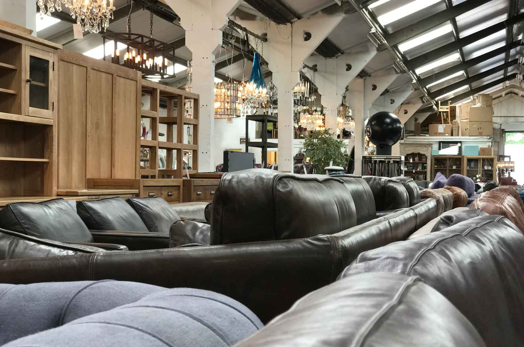 Sofa Outlet Cheshire Sofas
