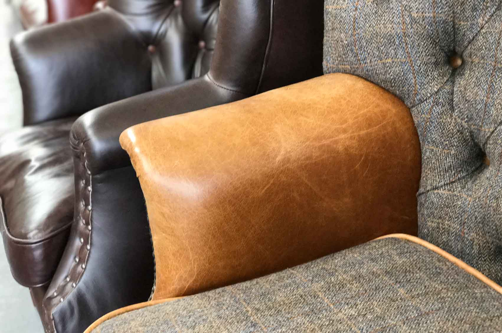 Sofa Outlet Cheshire Discount Designer Furniture Furniture Outlet Cheshire Interior