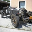 Das älteste Auto: American La France Tourer mit 14,5 Liter Hubraum